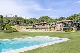 100 Architectural Masterpiece Detached For Sale In Llavaneres Sant Vicen De Montalt Sant