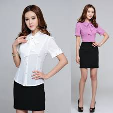 online buy wholesale lady wear suits blouses skirt from china lady