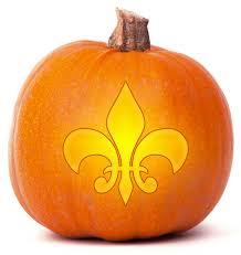 Scooby Doo Pumpkin Carving Ideas by Saints Pumpkin Carving Pumpkin Carving Ideas