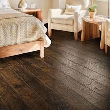 Sams Club Laminate Flooring Cherry by 291 Best Floors Images On Pinterest Basement Flooring Flooring