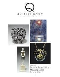 auction 102 catalogue quittenbaum auctions by