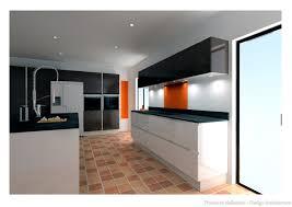 amenagement d une cuisine aménagement d 039 une cuisine design architecture côté maison