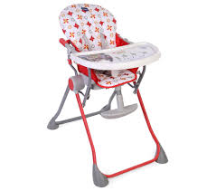 Chicco Pocket Meal High Chair - Red Luvlap 3 In 1 Convertible Baby High Chair With Cushionred Wearing Blue Jumpsuit And White Bib Sitting 18293 Red Vector Illustration Red Baby Chair For Feeding Wooden Apple Food Jar Spoon On Highchair Grade Wood Kids Restaurant Stackable Infant Booster Seat Lucky Modus Plus Per Pack Inglesina Usa Gusto Highchair Ny Store Buy Stepupp Plastic Feeding