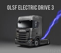 OLSF Electric Drive 3 For Scania S 2016   ETS 2 Mods Would You Drive It Rebrncom Off Road Classifieds Am General 6x6 2017 F150 Icon Stage 5 Install Page Ford Forum Lee Brice I Drive Your Truck Official Music Video Youtube The Daily Rant Be Cheesy If Said Wanted To This Rig Testimonials Train Its Time To Reconsider Buying A Pickup Wouldnt Want This Truck Old Equipment Pinterest Silverado 2500hd Ls Truck Is Equipped With A 502 Cubic Inch Driving Archives Truckanddrivercouk Old Four Wheel Pick Up Stock Photo Image Of Terrain For