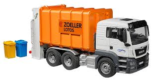 Bruder 03762 Man Tgs Rear Loading Garbage Truck: Amazon.co.uk ... Scania Rseries Garbage Truck Orange Bruder Collection Toy Car Buy Man Tga Rear Loading Garbage Truck Orange 02760 Toys Cstruction Scania R Series With 4 New Mack Truck Page Hisstankcom Amazoncom Man Side Mack Granite Tip Up Online Australia 3561 Rseries Ruby Redgreen Mll Lkw Seitenlader Judys Doll Shop 2812 Truc Elc Indonesia Load By Fundamentally