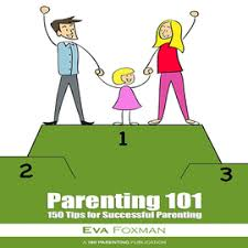 Top Books Parenting Grey
