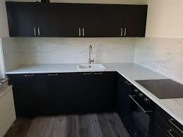 ikea küchen homeservice planung lieferung montage aus 1