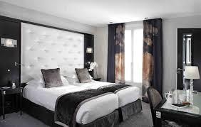 papier peint pour chambre coucher adulte faire une galerie photo papier peint chambre à coucher adulte papier