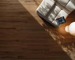 ceramica sant agostino s wood brown in des moines midwest tile