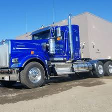 100 Rush Trucking Wayne Mi Stone Cold Transport Home Facebook