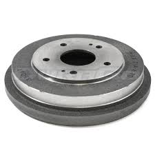 Brake Drum Rear Parts Master 125659 | EBay 3g0008 Front Brake Drum Japanese Truck Replacement Parts For Httpswwwfacebookcombrakerotordisc Other Na Stock Gun3598x Brake Drums Tpi Commercial Vehicle Conmet Meritor Opti Lite Drum Save Weight And Cut Fuel Costs Raybestos 2604 Mustang Rear 5lug 791993 Buy Auto Webb Wheel Releases New Refuse Trucks Desi 1942 Chevrolet 15 2 Ton Truck Rear Brake Drum Wanted Car Chevrolet C10 Upgrade Hot Rod Network Oe 35dd02075 Qingdao Pujie Industry Co Ltd Stemco Alters Appearance Of Drums To Combat Look Alikes