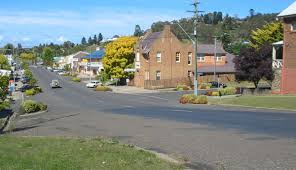 Walcha, New South Wales - Wikipedia The Appraisal Of Road Cstruction Tinbergens Calculation Scheme Freight And Logistics Ma Landscape Fine Trucking Inc Home Facebook Vintage Standup Comedy Charlie Manna Mannalive 1962 Big Star Trucking Us Catering Trucks Best Image Truck Kusaboshicom Our Competitors Revenue Employees Owler Company Profile Starsky Robotics Self Driving Truck Spotted In San Francisco