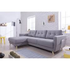 canape meridienne gris canape meridienne conforama cheap canape with canape meridienne