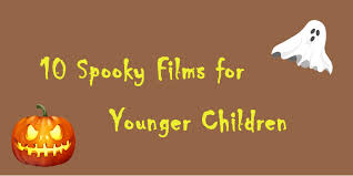 Spookley The Square Pumpkin Book Amazon by 10 Spooky Films For Younger Children Geekdad
