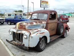1947 Ford F100 Pickup Ratrod Hotrod Rat Rod Hot USA 2592x1944-02 ... Classic Muscle Car For Sale 1947 Ford Rat Rod Pick Up Sold Erics File1947 Jailbar Pickup 1810062jpg Wikimedia Commons Ford Rat Rod Pickup Truck Youtube 47 Pickup Truck Enthusiasts Forums Coe Truck A Photo On Flickriver Coolest Classic Tow Vehicle The Hull Truth Boating And Fishing Forum 1950 F47 Stock Photo 541697 Alamy 1949 F1 Hot Network Panel For Classiccarscom Cc940571 194247 Fire After Getting Our Christmas Tree T Flickr Red 46 Custom Just Trucks Pinterest Trucks