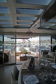 100 Super Interior Design Mega Yacht Yacht NOOR A 37M Yacht