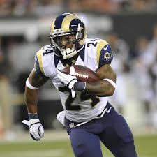 St. Louis Rams Preseason: Roster Battles To Watch For - Rams In ... Rams Merry Christmas Message Gets Coalhearted Response From Featured Galleries And Photo Essays Of The Nfl Nflcom Threeway Battle For Starting Center In Camp Stltodaycom 2016 St Louis Offseason Salary Cap Update Turf Show Times Ramswashington What We Learned Giants 4 Interceptions Key 1710 Win Over Ldon Fox 61 Los Angeles Add Quality Quantity 2017 Free Agency Vs Saints How Two Teams Match Up Sundays Game La Who Are The Best Available Free Agents For Seattle Seahawks Tyler Lockett Unlocks Defense Injury Report 1118 Gurley Quinn Joyner Sims Barnes Qst