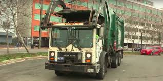 When This Garbage Man Saw A Distressing Scene At Work, It Gave His ... 2016 First Gear 1 34 Scale Garbage Truck Youtube Diecast Kind Of Letters Logo Design Ptoshop Icon Free Icons And How To Draw A Garbage Truck Note9info How Big Are Junk Removal Trucks Fire Dawgs Junk Removal Allied Waste Collection View Royal Recycling Disposal Refuse Accsories Application Wiring Diagram Management Labrie Cool Hand Split Body Youtube Wallpapers High Quality Download