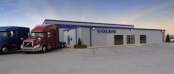 100 Trucks For Sale Tulsa Bruckner Truck S Volvo OK
