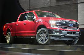 Ford Recalls 2 Million Trucks At Risk Of Catching Fire Because Of ... Ford Recalls 37000 2015 F150 Pickup Trucks Nbc 5 Dallasfort Worth Truck Over The Years Fordtrucks 339000 F150s In Canada Autotraderca And Super Duty Recall What You Need To Know Fords Third Recall In A Week Affects 2017 F250s Youtube Recalls 271000 32014 Trucks For Braking Defect 2 Million At Risk Of Catching Fire Because Explorer Mustang Expedition Fusion 2018 Suvs Possible Unintended Movement Brake Failure Class Action Lawsuit Dangerous Rollaway Problem Recalling 52017 Transit Medium