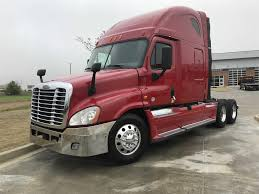 100 Trucks For Sale In Memphis Heavy In Tennessee