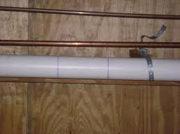 Basement Bathroom Sewage Ejector Pump by How To Finish A Basement Bathroom Sewage Pump Plumbing Connections