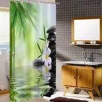 wc deckel bambus obi deco line typ azero ebay
