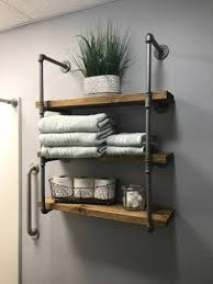40+ Bathroom Shelf Ideas You Can Build Yourself | Simplified Building 200 Mini Bathroom Shelf Wwwmichelenailscom 40 Charming Shelves Storage Ideas Homewowdecor 25 Best Diy And Designs For 2019 And That Support Openness Stylish Decor 22 Small Wall Solutions Shelving Ideas Shelving In The Bathroom Storage Solutions With Hooks Amazon For Entryway Ikea Startling 43 Creative Decorating Gongetech Tiles Remodel Marble Freestandi Bathing Excellent Handy Stan Bunnings Organizer Design Wonderfully