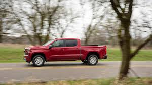 2019 Chevy Silverado: 3.0L Diesel, Updated V8s, And 450 Fewer Pounds 2017 Chevrolet Silverado Hd Duramax Diesel Drive Review Car And Diessellerz Home Trucks For Sale In Northwest Indiana Elegant 1957 Chevy The 2019 1500 Is Getting A Review2004 Crew Lt 4x4duramax Diesel35 Tires 2015 2500hd Vortec Gas Vs Gm Adds B20 Biodiesel Capability To Gmc Diesel Trucks Cars 2000 3500 4x4 Rack Body Truck For Salebrand New 65l Turbo Mega X 2 6 Door Dodge Door Ford Chev Mega Cab Six Buyers Guide How Pick The Best Drivgline Questions Towing Capacity 2016 Colorado Canadas Most Fuel Efficient Pickup