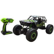 2.4Ghz RC Car 4 Wheel 1/10 Scale Drive Rock Crawler Radio Remote ... Rc Trucks And Cars Team Associated Best Read This Guide Before You Buy Update 2017 Rampage Mt V3 15 Scale Gas Monster Truck Radiocontrolled Car Wikipedia Latrax Teton 4wd 118 Blue Ready To Run Rtr Electric Powered 110 4wd Short Course Krock Unboxing Huge 18 Thercsaylors Rc Bitz Google How Get Into Hobby Driving Rock Crawlers Tested Us Intey Amphibious Remote Control Car 112 Off Road Review Ecx Torment Big Squid