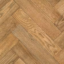 B And Q Carpet Underlay by Vinyl Flooring Vinyl Floor Tiles U0026 Sheets
