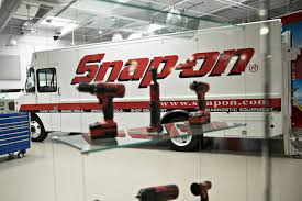 Snap-on Earnings: Q4 Is Worse Than It Looks - Barron's 2006 Peterbilt Snapon Truck Rvs Pinterest Tool Box Lids Archives Toppers Lids And Accsories 2014 Freightliner Mt45 Stock Fk1471 Pending Ldv Fifth Gear Hosts Snapon Tools Techknow Auto Diagnostics Traing 2002 1953 Chevy Wrecker 124 Die Cast Scale Gta5modscom Franchises Buy A Tool Retail Franchise Opportunity Snap On Trucks Helmack Eeering Ltd Trionfaorywebsitesnaponpictures22 Spevco Oerm Show 2017 Metro Van Collectors Weekly The Rock N Roll Cab Express Interior