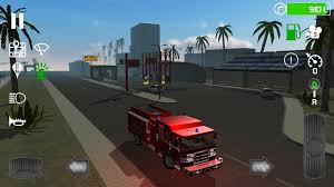 Fire Engine Simulator #1 Android IOS GamePlay Walkthrough | Fire ... Fire Truck Driver Encode Clipart To Base64 Driving Simulator 3d Parking Games 2018 App Ranking And Home Ultimate Roblox Wikia Fandom Powered By Amazoncom Kids Vehicles 1 Interactive Animated Recent Blog Posts Southern Marin Protection District Ladson Sc Catches After Putting Up Christmas Simulation Technology A Division Of Excel Services Simulators The Real Deal Healthy Android Gameplay Full Hd Youtube Enmark Simulators