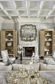 nice 60 fancy french country living room decoration ideas https