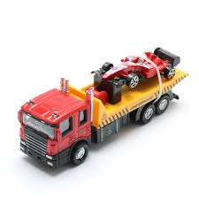 Online Shop 1:60 Alloy Simulation Truck Toy Sports Car Tank ... Amazoncom Toy State 14 Rush And Rescue Police Fire Hook Structo Pressed Metal Fire Truck Rustic And Well Loved Vintage Mrfroger Ladder Engine Modle Alloy Car Model Refined 164 Alloy Diecast Car Models Metal Eeering Cars Garbage Truck Small Tonka Toys Fire Engine With Lights Sounds Youtube Nylint 0 Listings Tonka Bodies First Responders Vintage Hamleys 1000 For Toys Games Love 4 Lighting Mg045 Antiqued Traditional American Sfd Aerial Extension Gmc Imageafter Photos Toy Firetruck Green 1982 Matchbox Extending Ladder Scale