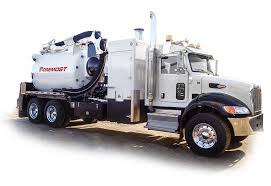 FVS 1000 – Foremost Vac Trucks About Transway Systems Inc Custom Hydro Vac Industrial Municipal Used Inventory 5 Excavation Equipment Musthaves Dig Different Truck One Source Forms Strategic Partnership With Tornado Fs Solutions Centers Providing Vactor Guzzler Westech Rentals Supervac Cadian Manufacturer Vacuum For Sale In Illinois Hydrovacs New Hydrovac Youtube Schellvac Svhx11 Boom Operations Part 2 Elegant Twenty Images Trucks New Cars And Wallpaper