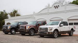 2015 Ford F-150 King Ranch And F-Series Lineup - Front | HD ... 5pickup Shdown Which Truck Is King Rember How Ram And Chevy Were Going To Follow Fords Alinum Lead New Vehicles For Sale Friendly Ford Roselle Il 1947 F1 Last In Line Hot Rod Network 2018 Ford Raptor F150 Review Lineup Cluding Prices Mileage And Ranger Pickup Truck Returns Lineup Keyt Buyers Guide Kelley Blue Book Its Pickup Fever Factorytwofour Trucks F250 F350 Near Columbus Oh Models Prices Mileage Specs Photos Achieves Aerodynamic Quality With Air Curtains The Allnew Police Responder First Pursuit