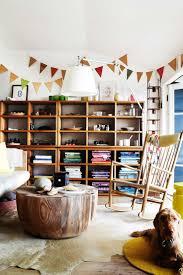 100 Tuckey Furniture Coastal Home Of Louella Mark Bliss