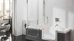 tubs prominent menards bathtubs surrounds famous menards