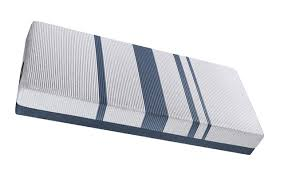 New Mattress Technology That Helps You Keep Your Cool
