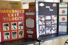 Science Fair 17 04