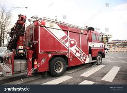 Seoul South Korea April 9 2017119 Stock Photo 619890692 - Shutterstock Fire Trucks For Children Learn Colors With Color Fire Truck Engine Videos Kids Kids Videos Trucks A 2001 Pierce Pumper Henderson Department Ferra Apparatus Httpsflickrghbbzo Usa 2 Vintage And Ems Emergency Vehicles Police Cars Wall Decals You Can Count On At Least One New Matchbox Truck Each Year Planet Trotman Swat Buildings Plus An Army Support Pin By Steve Souder Newer And Ems Cstruction In Action 2016 16month Calendar September 2015 Sacha Stein Twitter 6 Fire Plus Ambulances