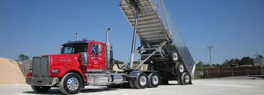 B And B Trucking - The Best Truck 2018 Truck Driver Skills Shifting An 18 Speed How To Skip Gears Youtube Cdl Resume Lovely Writing Research Essays Cuptech S R O Idea Job Description For Best Of Driving Jobs In Pennsylvania Image Kusaboshicom Nashville Tn Cdl Class A Local Valid Truck Driver Job Description Sample And Otr Straight Driving Arizona Archives Dillon Transportation Llc Traing Provided 2018 Templates Bus Template Luxury
