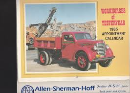 Truckstop Classic: 1953 Diamond T Model 323 – A Rare Diamond In The ... 1942 American Lafrance Fire Truck Find Intertional Harvester M3h4 Navy Crash Battlefindcom The Kirkham Collection Old Parts Kb233 Fire Truck Pumper For Parts And Information Check It Out Worldclass Rat Rods At Mats 2018 Tandem Thoughts Kb1 For Sale Near Cadillac Michigan Dual Purpose Driver 1940 D30 Flatbed Kb2 Information Photos Momentcar