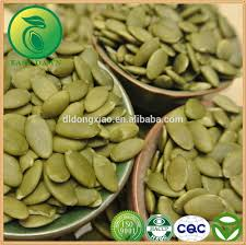 Pumpkin Seed Oil Capsules India by Japanese Pumpkin Seed Japanese Pumpkin Seed Suppliers And