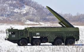 Russia To Move Nuclear-capable Missiles Closer To Europe As Vladimir ... Model Missile La Crosse With Launch Truck National Air And Space Intertional Mxtmv Husky Military Launcher Desert Filetien Kung Display At Ggshan Battlefield 4 Youtube North Korea Could Test An Tercoinental Missile This Year Stock Photos Images Alamy Truck Icons Png Free Downloads Zvezda 5003 172 Russian Topol Ss25 Balistic Launcher Two Mobile Antiaircraft Complexes On Trucks Ballistic Amazoncom Revell Monogram 132 Lacrosse And Toys Soldier On Vector Royalty