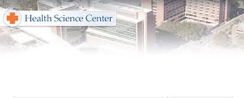 Uf Computing Help Desk Hours by It Help Health Science Center Offices And Resources Uf Health