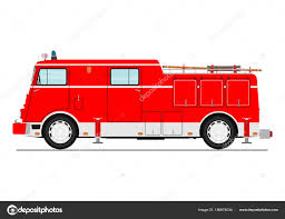 Cartoon Classic Fire Truck Side View Flat Vector — Stock Vector ... Fire Truck Cartoon Stock Vector 98373866 Shutterstock Cute Fireman Firefighter Illustration Car Engine Motor Vehicle Automotive Design Fire Truck Police Monster Compilation Little Heroes Game For Kids Royalty Free Cliparts Vectors And The 1 Hour Compilation Incl Ambulance And Theme Image Trucks Group 57 Firetruck Cartoon Cakes Pinterest Of Department
