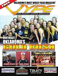 VYPE Northeast Oklahoma April 2016 Issue By Austin Chadwick - Issuu Vype Northeast Oklahoma December 2016 Issue By Austin Chadwick Issuu 9600 E 91st Street N Owasso Ok 74055 Hotpads April Dr Theresa Cullen University Of Associate Professor Vet Cetera Magazine 2013 State Februymarch Muskogeenowcom Breaking News On Politics Business Mowery Funeral Service Obituaries Our General Dental Staff The Art Modern Dentistry In Tulsa Golf Lafortune Park Course 918 496 6200