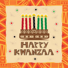 Kwanzaa Celebrations In Hampton Roads Virginia